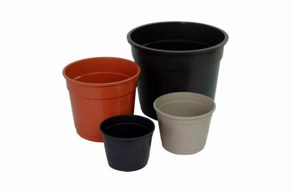 Vaso-plastico-redondo