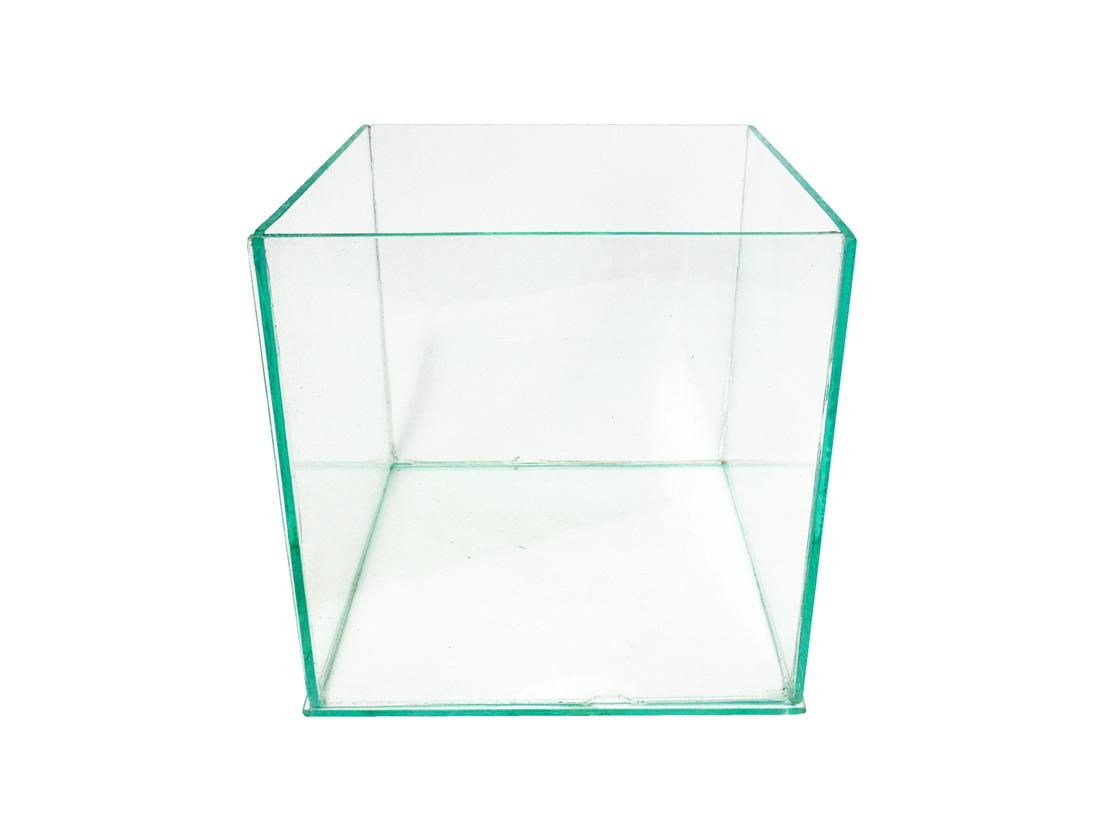 cachepo-vidro