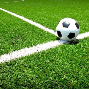 grama-campo-de-futebol