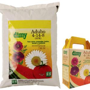 produtosdimy-fertilizantes-minerais-adubo-04-14-08