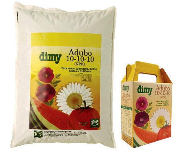 produtosdimy-fertilizantes-minerais-adubo-10-10-10