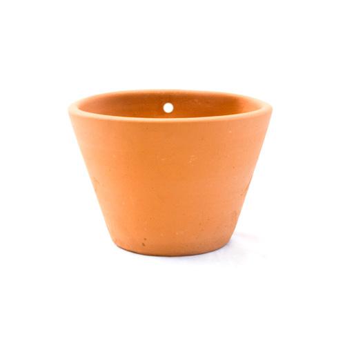 vaso-ceramica-parede
