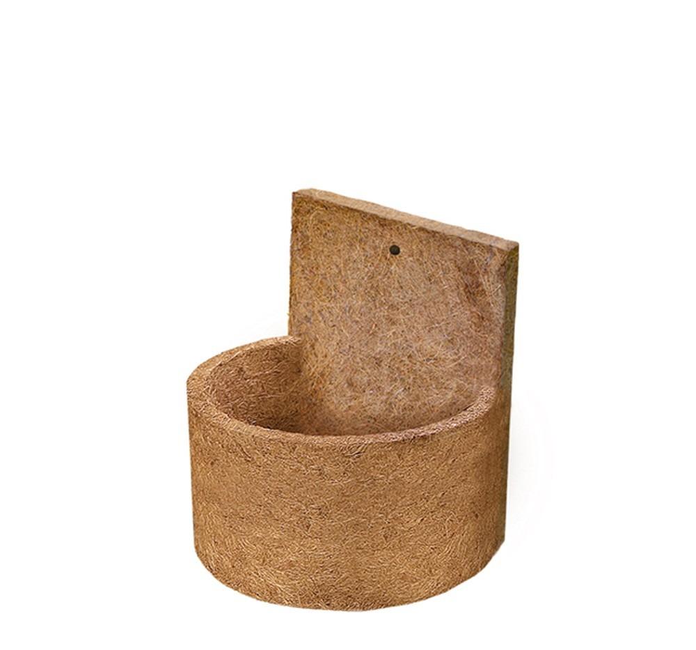 vaso-fibra1