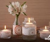 vidros-vaso-decoração