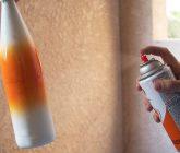 spray-vidro-vaso