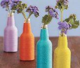 vaso-decorado-linha