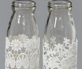 vidros-decorados-renda