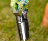 Ferramentas básicas para cuidar do jardim – Transplantador