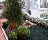 jardim-finalizado4