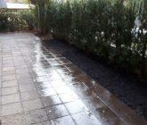 resultado-jardim
