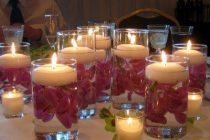 decoracao-com-velas-20