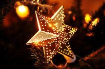 estrela-de-natal