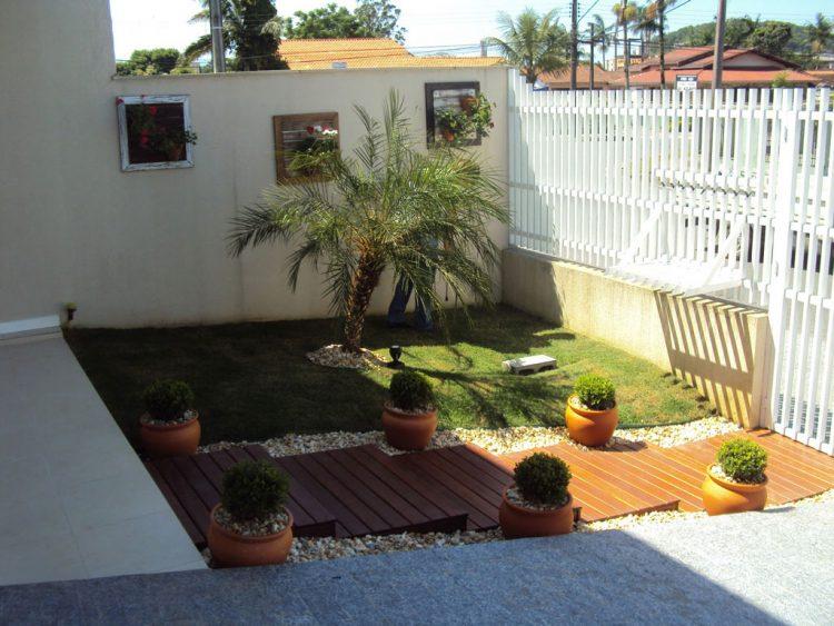 dicas-paisagismo-jardinagem-residencial2