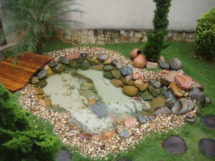 dicas-paisagismo-jardinagem-residencial3