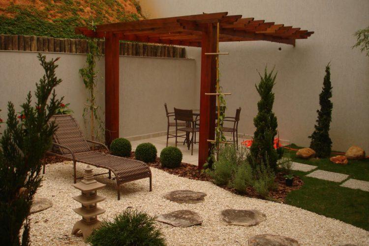 dicas-paisagismo-jardinagem-residencial4