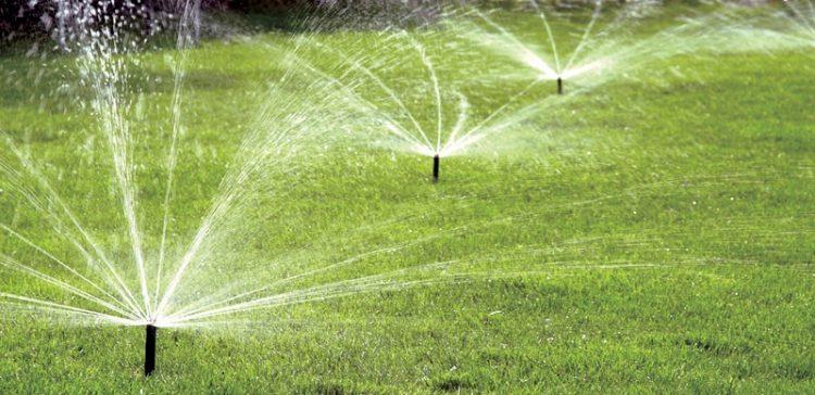 irrigacao-automatizada