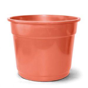 vaso-comum-redondo-ceramica