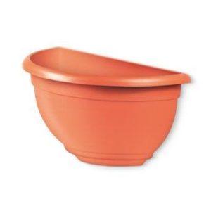 vaso-parede-nutriplast