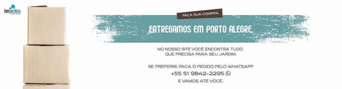 entregamos-em-porto-alegre-facebook-slide