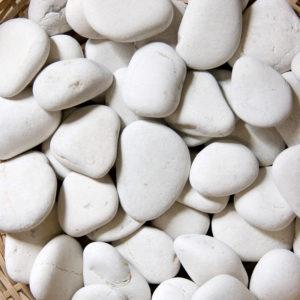 seixo-branco